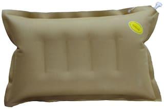 Duckback Air Pillow Khaki