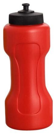 ab WARE Plastic Assorted Water Bottle ( 750 ml , Set of 1 )