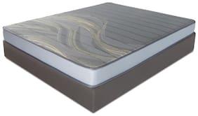 Duroflex 6 inch Pocket spring Mattress