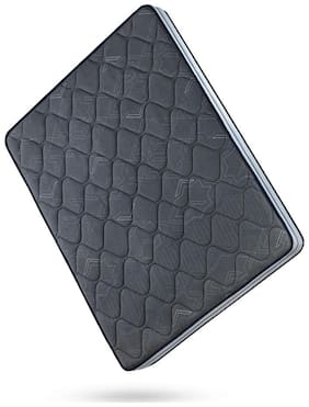 Duroflex 6 inch Foam King Mattress