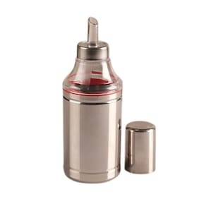 Dynamic Store Oil Dropper - 750 Ml
