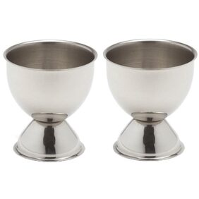 Dynamic Store Set Of 2 Bowls