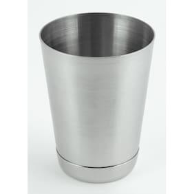 Dynamic Store Bar Shaker Glass