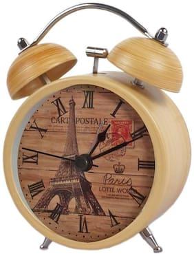 E-DEAL Assorted Alarm clock