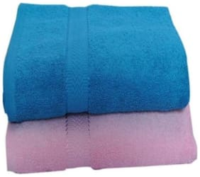 Earth RO System Cotton Bath Towel for Man and woman