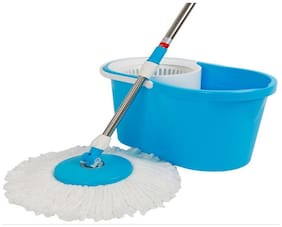 Easy Mop Floor Cleaning Mop For Home Kitchen