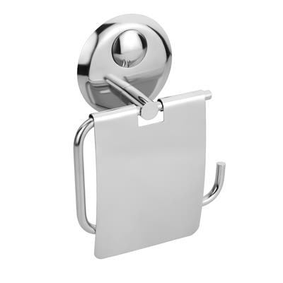 Easyhome Furnish Stainless steel Toilet paper holder- Creta Series