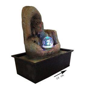 eCraftIndia Premium Decorative Water Fountain