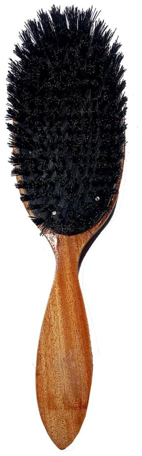eEdgestore Clothe,Carpet brush for home cleaning and car cleaning