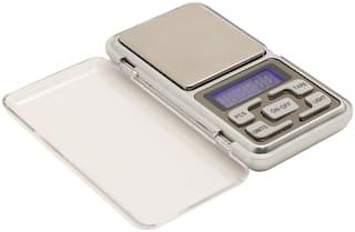 Electronic Mini Digital Pocket Weight Jewelry (500G)