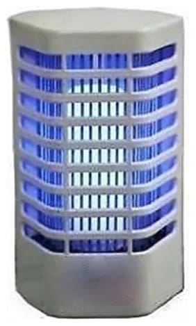 Electronic Night lamp cum Mosquito & Insect Killer
