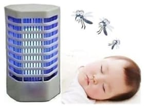 Electronic Night lamp cum Mosquito Killer