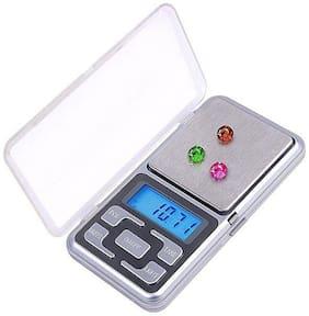Electronic Mini Digital Pocket Weight Jewelry Diomand Balance digital scale jewelry Worldwide store 0.1g To 500g Scale