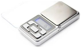 Electronic Pocket Scale MH Series 200gm Quick result Of Measuring (1 Pc.)