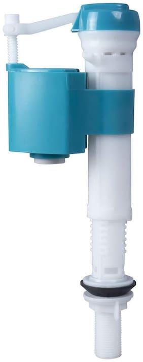 "Elegant Casa 6""to10""Adjustable Fill Valve for Toilet Set by ELEGANT CASA"