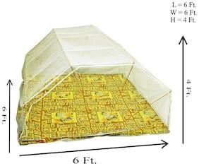 Elegant Mosquito Net Plastic Mosquito Nets