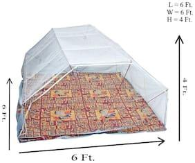 Elegant Mosquito Net Polyester Mosquito Nets