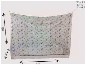 Elegant Mosquito Net Nylon Mosquito Nets