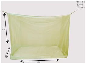 Elegant Mosquito Net Polyester Mosquito Nets