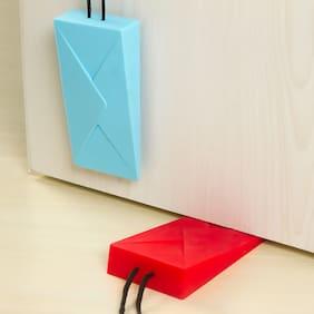 Envelope Door Stopper