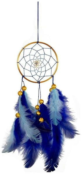 eRA Dream Catcher By Nitin Collection