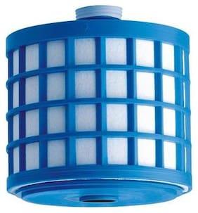 Eureka AQUASURE 4000 L 4 ltr Water Purifier - Gravity filter