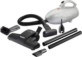 Eureka EASY CLEAN PLUS Handheld vacuum cleaner ( Silver )