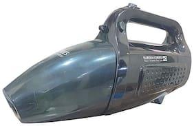 Eureka Forbes SUPER LITE Dry Vacuum Cleaner ( Black )