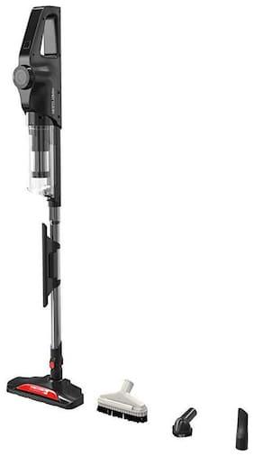 Eureka Forbes HANDY CLEAN Handheld Vacuum Cleaner ( Black )