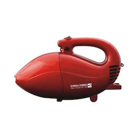 Buy Vacuum Cleaner Car Vacuum Cleaner Amp Dry Vacuum