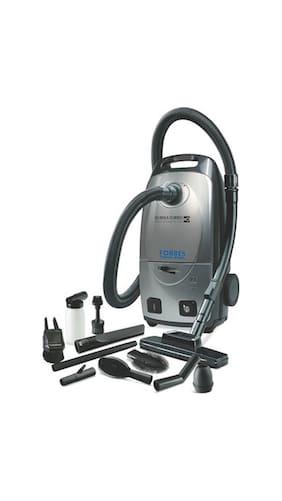 Buy Eureka Forbes Trendy Dry Vacuum Cleaner Silver