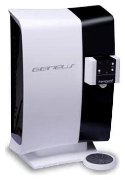 Eureka Forbes Aquaguard Geneus 7 L RO + UV + UF Electric Water Purifier