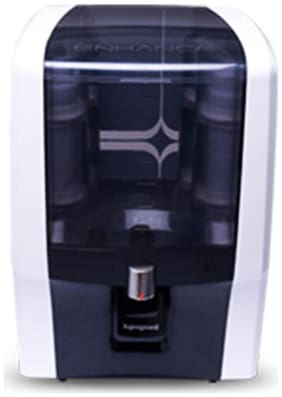 Eureka Forbes Aquaguard Enhance 7 L RO Electric Water Purifier