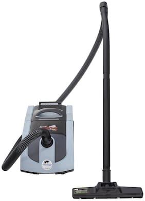 Eureka Forbes EUROCLEAN XFORCE Dry Vacuum Cleaner ( Grey & Black )