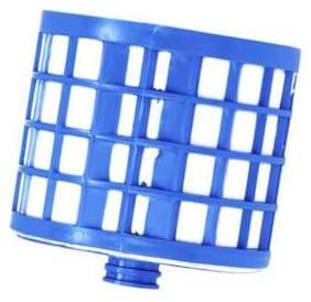 Eureka Forbes FORBES SHUT OFF 15 L Water Purifier - Gravity filter