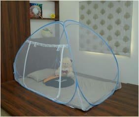 EVAFLY Polyester Mosquito Nets