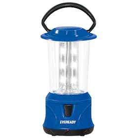 Eveready HL-67 Portable Rechargeable Lantern