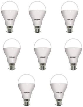 Eveready LED Bulb Combo 14W - 6500K Pack of 8