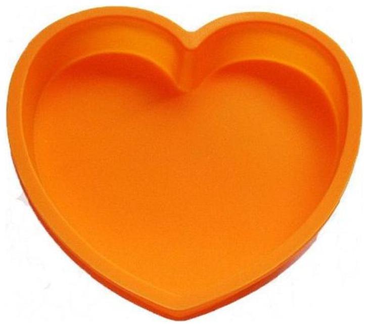 https://assetscdn1.paytm.com/images/catalog/product/H/HO/HOMEZEE-HEART-SALKA74391F0C7E0D0/1563108865437_0..jpg