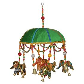 Little Jaipur Handicrafts Prices Buy Little Jaipur Handicrafts