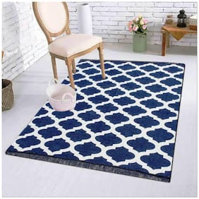 FARSH CHENILLE  CARPET 5 X 7