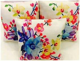 farsh digital cushion cover 16x16 set of 5 pcs
