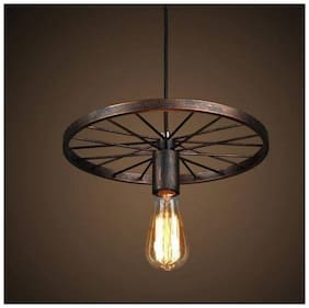 FDS Antique New Tayer Design Trends With Alva Edison Filament Bulb Hanging Pendants Ceiling Lamp