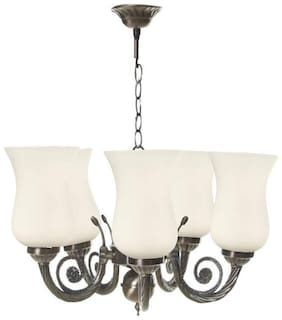 FDS CEILING LAMP 104