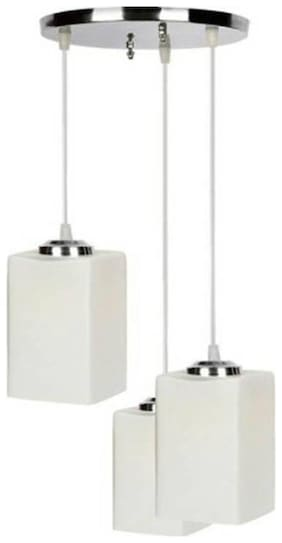 FDS Ceiling Lamp 024