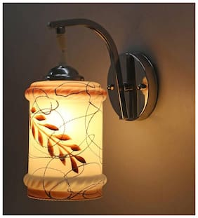 fds pendant wall lamp