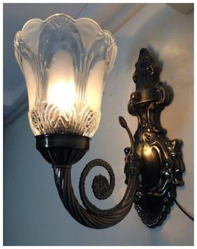 fds pendants wall lamp