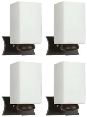 fds wall lamp 152
