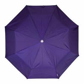 FENDO UMBRELLAS Polyester Umbrella