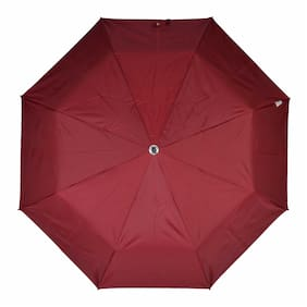 FENDO UMBRELLAS Polyester Umbrella